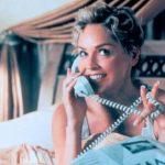 Фильмы 90-х: «Муза»