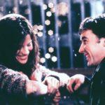 Уютное зимнее кино