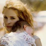 10 вдохновляющих фильмов о женщинах