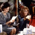 Кино о женской дружбе «Стальные магнолии»