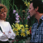 Лучшее романтическое кино: обзор фильма «Когда Гарри встретил Салли»