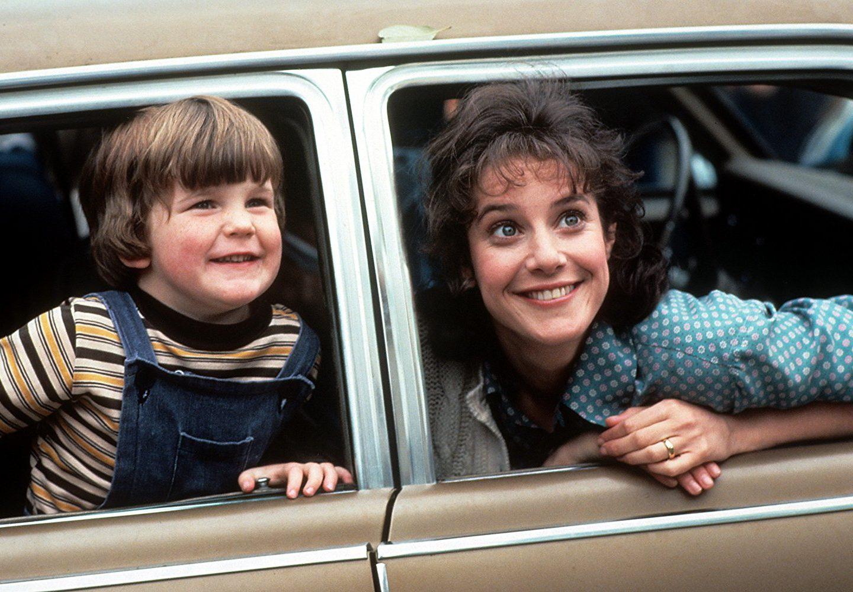 Лучшие фильмы о материнстве. Часть вторая