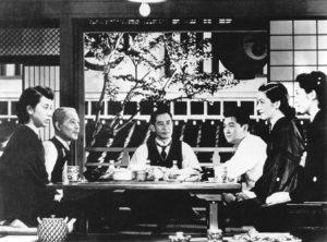 pjat'-fil'mov-o-japonii-tanja-chto-posmotret'