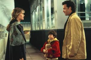 Лучшие фильмы для семейного просмотра. Часть первая   Таня, что посмотреть?