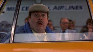 Самолетом, поездом, машиной | Таня, что посмотреть?