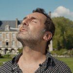 5 шикарных французских комедий