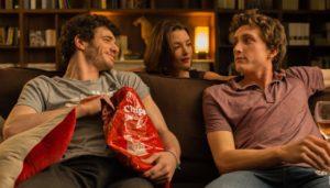 5 фильмов, которые научат вас наслаждаться бездельем | Таня, что посмотреть?