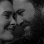 Кино для двоих: обзор фильма «Кафе «Голубая сойка»