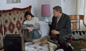 Уютное осеннее кино | Таня, что посмотреть?