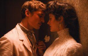2 французские эротические драмы | Таня, что посмотреть?