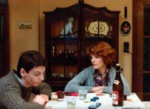 Жанна Дильман, набережная дю Коммерс 23, Брюссель 1080 | Таня, что посмотреть?