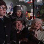 3 рождественские истории для детей и взрослых
