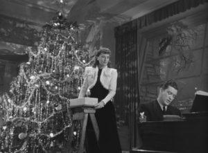 3 рождественские истории для новогодней ночи   Таня, что посмотреть?