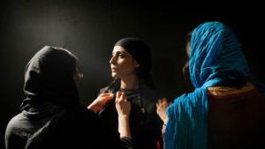 Победители фестиваля Сандэнс 2020 | Таня, что посмотреть?