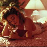 Винтажное кино: обзор фильма с Мадонной «Отчаянно ищу Сьюзан»