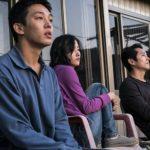 Любовь со вкусом терияки. Три азиатских фильма о сложностях выбора