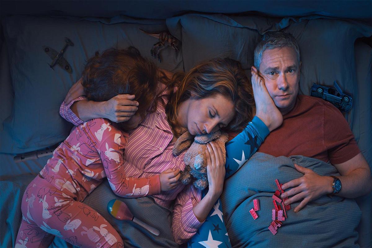 «Родители года» — правдивый сериал для родителей