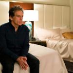 Кризис среднего возраста: обзор фильма «Статус Брэда»