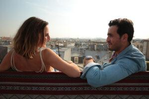 Подборка летних фильмов | Таня, что посмотреть?