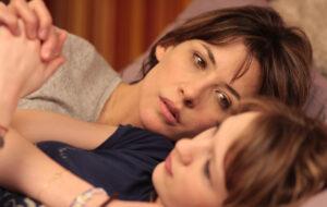 Кинотерапия: Дочки-матери | Таня, что посмотреть?