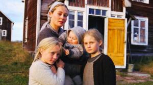 Как смотреть кино с детьми 15 фильмов | Таня, что посмотреть?