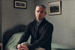 """""""Говорящие головы Алана Беннетта"""" - шедевр британской драматургии   Таня, что посмотреть?"""