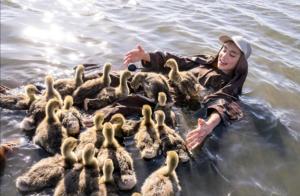 5 шикарных семейных фильмов | Таня, что посмотреть?