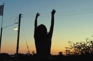 Кинотерапия: Свободны, но одиноки   Таня, что посмотреть?