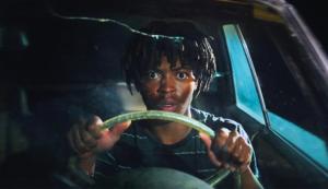 10 премьер кинофестиваля Сандэнс-2021 | Таня, что посмотреть?