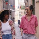 10 фильмов фестиваля Sundance, которые нельзя пропустить