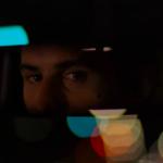 «Таксист»: экзистенциальная драма об одиночестве