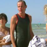 Летняя комедия Эрика Ромера: «Полина на пляже»