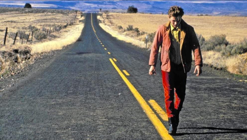 Фильм о поиске собственного рая: «Мой личный штат Айдахо»