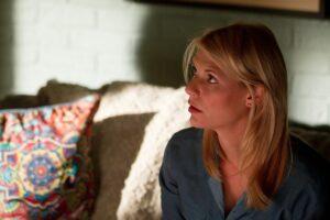10 сериалов, спасающих от осенней хандры | Таня, что посмотреть?